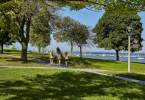 Bay-View-South-Shore-Park