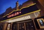Bayview-Avalon-Theater
