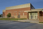 Brookfield Central High School in Brookfield, WI