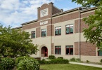 Brookfield Elementary in Brookfield, WI
