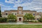 Brookfield Elementaryin Brookfield, WI