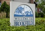 Welcome to Brookfield, WI
