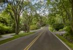 Elm Grove, WI