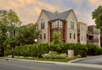 The Watermark Condos in Elm Grove, WI