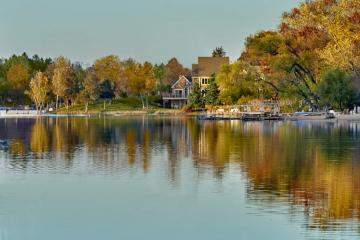 Lake Country