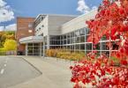 Arrowhead High School in Hartland, WI