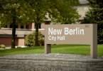 New-Berlin-City-Hall-1