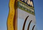 Wauwatosa-UWM-Innovation-Campus-4