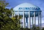Wauwatosa-Water-Tower