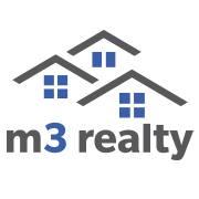 www.m3realty.com