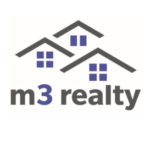 Why Choose M3 Realty As Your Broker