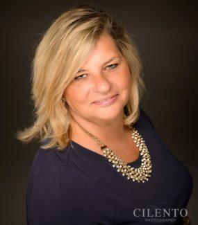 Gail Braatz